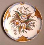 clayart-plates16