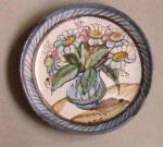 clayart-plates-106