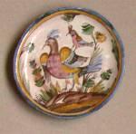 clayart-plates-107
