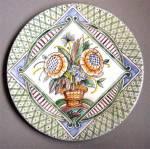 clayart-plates18