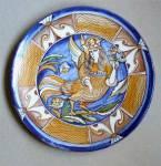 clayart-plates17