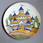 clayart-plates22