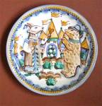clayart-plates27