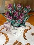 Lavender-ClayArt-Ru-11