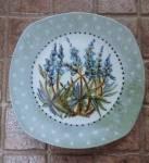 Lavender-ClayArt-Ru-14