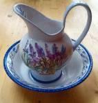 Lavender-ClayArt-Ru-16