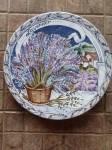 Lavender-ClayArt-Ru-19