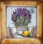 Lavender-ClayArt-Ru-29