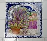 Lavender-ClayArt-Ru-6