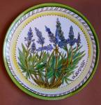 Lavender-ClayArt-Ru-9